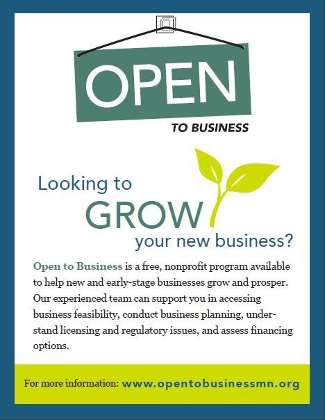 Open_to_Business