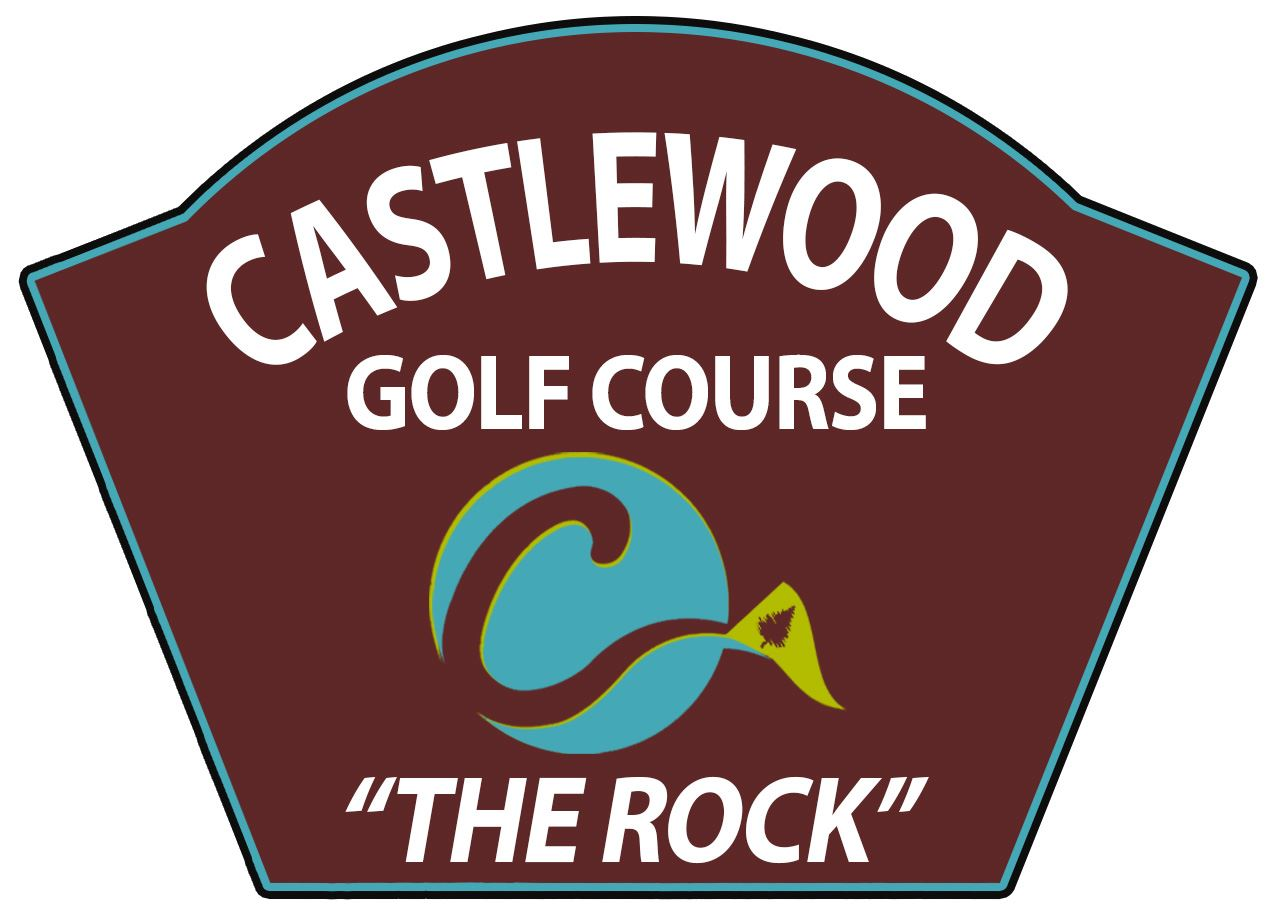 castlewood_golf_draft2