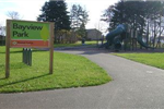 Image of Bayview Park